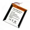 Batéria pre iPod Touch Li-Polymer 980 mAh