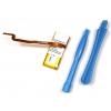 Batéria pre iPod Video 30GB Li Polymer