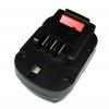 Batéria pre Black & Decker A12 NiMH 2000 mAh