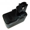Batéria pre Bosch/Skil BAT001 NiMH 3000 mAh
