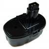 Batéria pre Dewalt DC9096 / DE9039 / DE9095 / DE9096  / DE9098 NiMH 3000 mAh