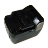 Batéria pre Hitachi BSL1415 Li-Ion 3000 mAh