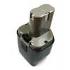 Batéria pre Hitachi EB12 NiMH 3000 mAh