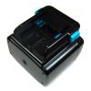 Batéria pre Hitachi EB2430 NiMH 3000 mAh