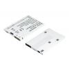 Batéria pre HP IPAQ 614c 1590 mAh