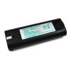 Batéria pre Makita 7000 NiMH 3000 mAh