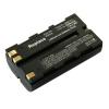 Batéria pre Leica GEB211 Li-ion 2200 mAh