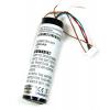 Batéria pre Garmin StreetPilot C320 Li-Ion 2200 mAh