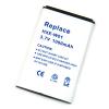 Batéria pre Holux 236 Li-Ion 1000 mAh