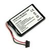 Batéria pre Mitac Mio Moov S500/S556 Li-Ion 1100 mAh