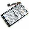 Batéria pre Navigon 2100 Max Li-Polymer 1200 mAh