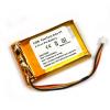 Batéria pre TomTom One V1 Li-Polymer