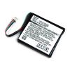 Batéria pre TomTom Start/Start2 Li-Ion 770 mAh