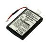 Batéria pre VDO Dayton PN 1000 Li-Ion 1400 mAh