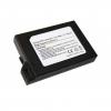 Batéria pre Sony Playstation Lite 2. Generation PSP S110 1200 mAh Li ion
