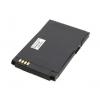 Batéria pre Mitac Mio A702 Li-Polymer 1150 mAh