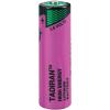 Batéria TADIRAN SL-760 S Lithium