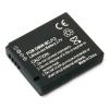 Batéria pre Panasonic DMW-BCJ13E 1100 mAh