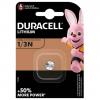 Batéria Duracell 13N, DL13N, 2L76, CR13