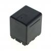 Batéria pre Panasonic VW VBN260, Li ion 2100 mAh