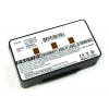 Batéria pre Garmin GPSMAP 276, 276c, 296, 396, 496 Li-Ion 2200 mAh