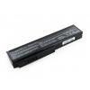 Batéria kompatibilná s Asus A32-M50, A32-N61, A32-X64 Li-Ion 4400 mAh