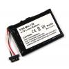 Batéria pre Mitac Mio Digiwalker 138/268/269/C710/C310/C510 Li-Ion