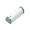 Batéria pre Canon NB-9L, Li-ion 700 mAh