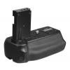 Battery grip Olympus HLD-5