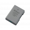 Batéria Nikon EN EL14a