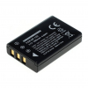 Batéria pre Toshiba PX1657, PX 1657, PX1657 1BRS, Li ion 1800 mAh