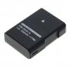 Batéria pre Nikon EN-EL14, ENEL14, EN-EL14a Li-ion 1050 mAh