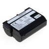 Batéria pre Nikon EN-EL15, EN-EL15a, EN-EL15b Li-ion 1900 mAh