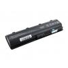Batéria kompatibilná s HP G32 / G42 / G62 / G72 / CQ32 / CQ42 / CQ56 / CQ62 / CQ72 8800 mAh