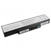 Batéria kompatibilná s Asus A72, K72, K73, N71, N73, X77, A32-K72, A32-N71 4400 mAh
