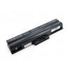 Batéria kompatibilná s Sony VGP-BPL13, VGP-BPL21, VGP-BPS13, VGP-BPS13/B 4400 mAh