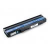 Batéria kompatibilná s Acer Extensa 5635G, 5635G, 5635Z 5635-Z, AS09C70 4400 mAh