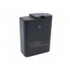 Batéria pre Nikon EN-EL21, Li-ion 1200 mAh