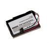 Batéria pre Mitac Mio Moov 400 /  405 Li-Ion 750 mAh