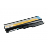 Batéria kompatibilná s Lenovo 3000 G430, G530, G550, B460, B550, Ideapad G430, G550 4400 mAh