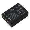 Batéria pre Toshiba Camileo X200, X400, X416, Z100, Fuji NP-85  Li-ion 1600 mAh