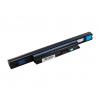 Batéria kompatibilná s Acer Aspire 3820, 4533, 4625, 4820, 5553, 5625, 5745 Li-Ion 4400 mAh