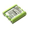 Batéria pre Siemens Gigaset 825, 905 NiMH 700 mAh