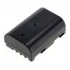 Batéria pre Panasonic DMW BLF19E Li ion 1600 mAh