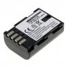 Batéria pre Panasonic DMW-BLF19E Li-ion 1600 mAh