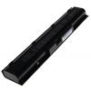 Batéria kompatibilná s HP ProBook 4730s Li-Ion 4400 mAh