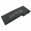 Batéria kompatibilná s Asus UX50V Li-ion 2800 mAh