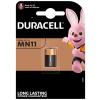 Bateria Duracell MN11