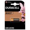 Batéria Duracell MN27
