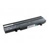 Batéria kompatibilná s Asus Eee PC 1015, 1016, 1211015 A5, AL31-1015 A31-32-1015 PL32-1015 séria Li-Ion 4400 mAh